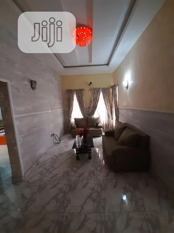 duplex interior design in nigeria government