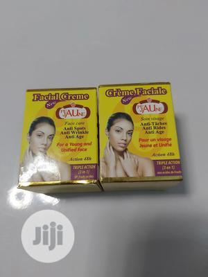 Peau Jaune Face Cream   Skin Care for sale in Lagos State, Amuwo-Odofin