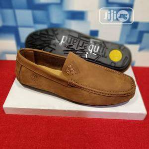Timberland Loafers Shoe Now Available | Shoes for sale in Lagos State, Lagos Island (Eko)