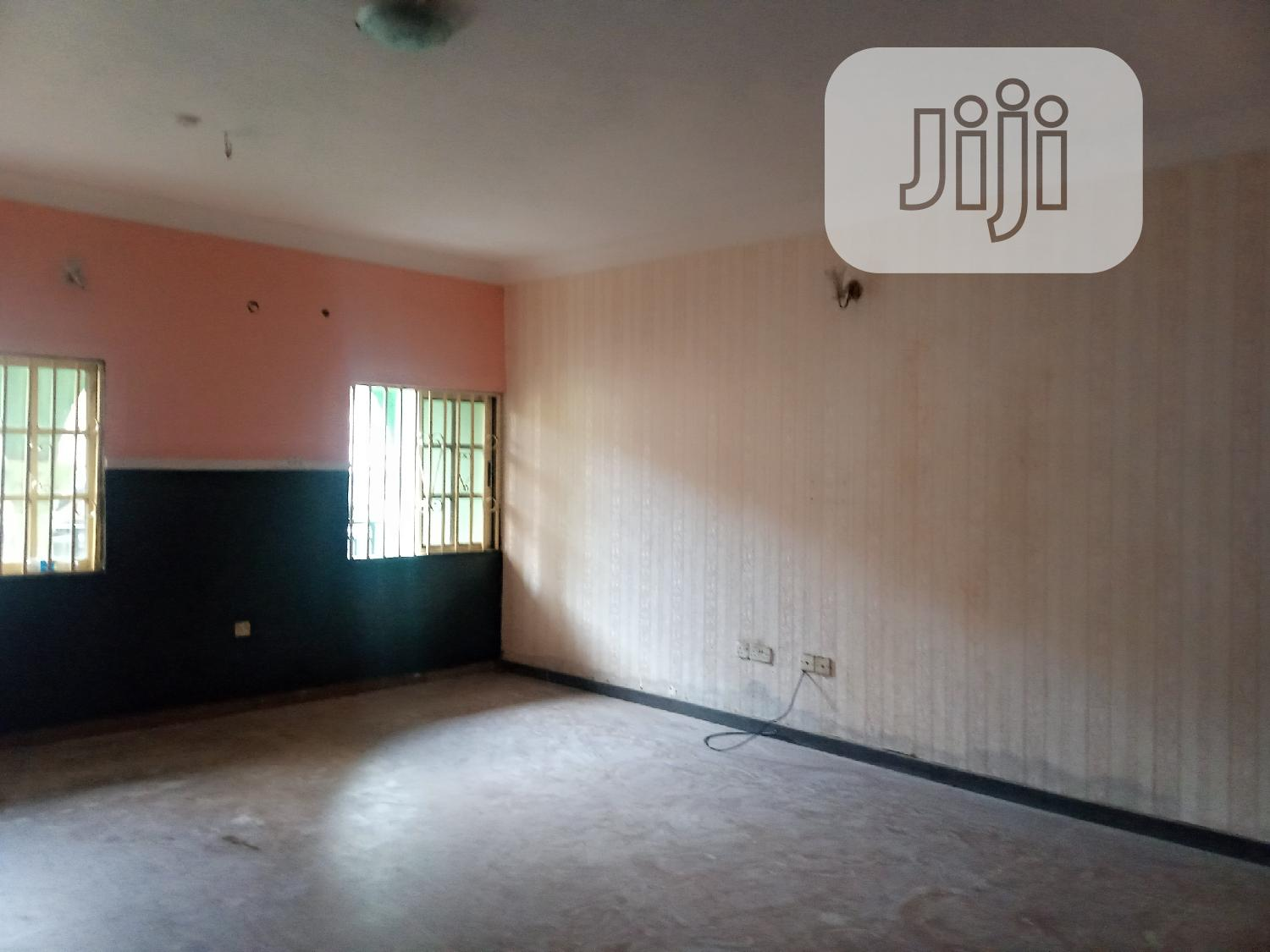 Certificate Of Occupancy   Houses & Apartments For Rent for sale in Ikorodu, Lagos State, Nigeria