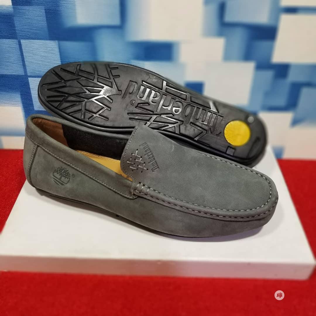 Timberland Loafers Men Shoe Now Available