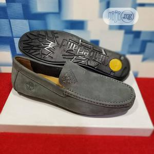 Timberland Loafers Men Shoe Now Available | Shoes for sale in Lagos State, Lagos Island (Eko)