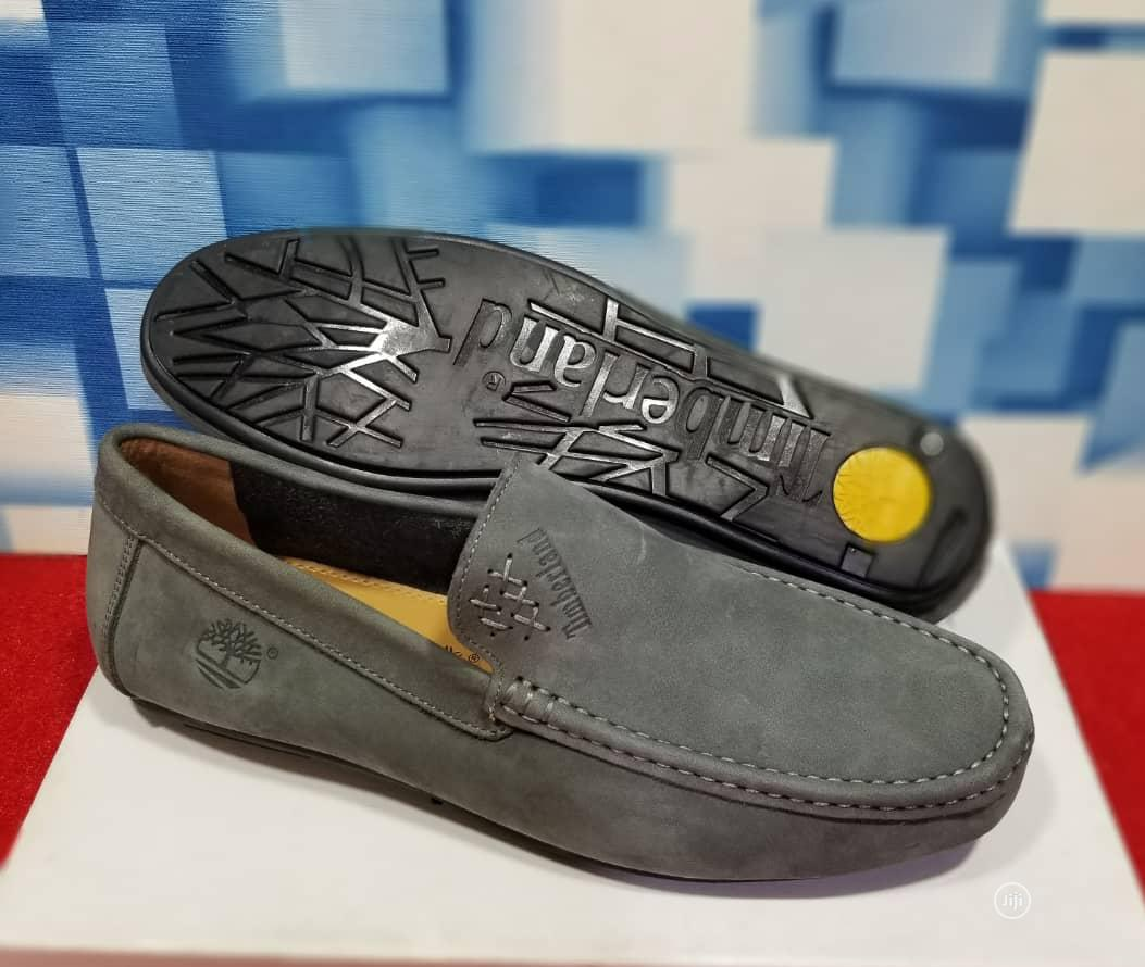Timberland Loafers Men Shoe Now Available | Shoes for sale in Lagos Island (Eko), Lagos State, Nigeria