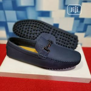 Quality Tod's Loafers Shoe Now Available | Shoes for sale in Lagos State, Lagos Island (Eko)