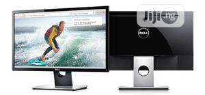 """Dell2416h 24"""" Monitor 