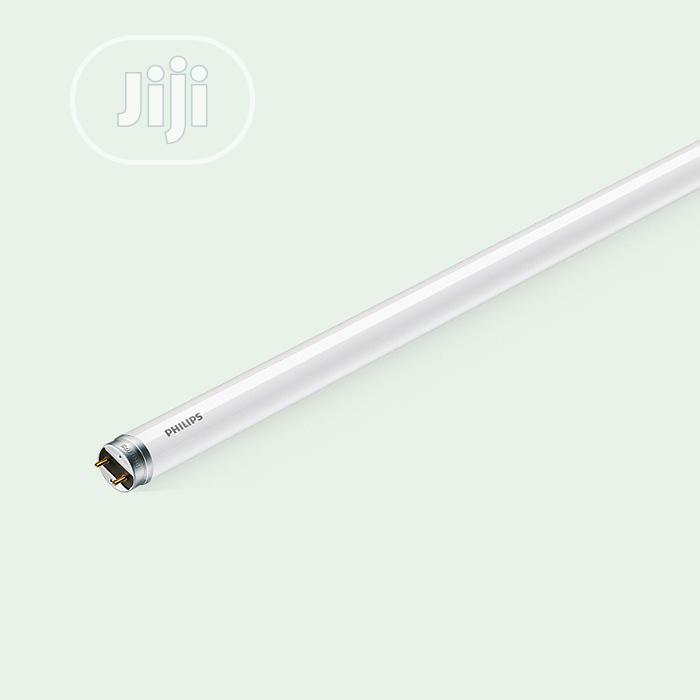 Ecofit Ledtube 1200mm 16W 865 T8