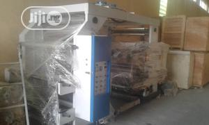 Gravure Printing Machines | Printing Equipment for sale in Lagos State, Amuwo-Odofin