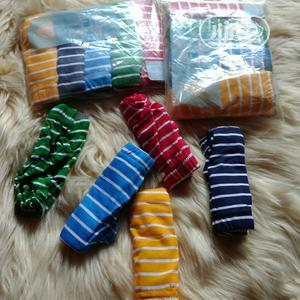 Mothercare Stripe Pants | Children's Clothing for sale in Lagos State, Oshodi