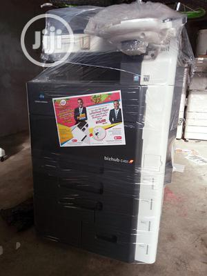 Bizhub DI C451 Photocopier   Printers & Scanners for sale in Lagos State, Surulere