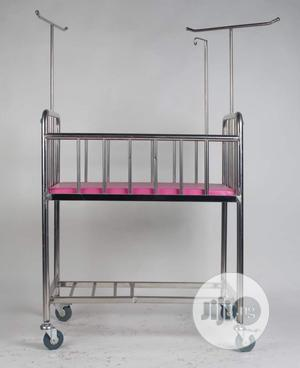 Baby Cots/ Baby Bed | Medical Supplies & Equipment for sale in Lagos State, Lagos Island (Eko)