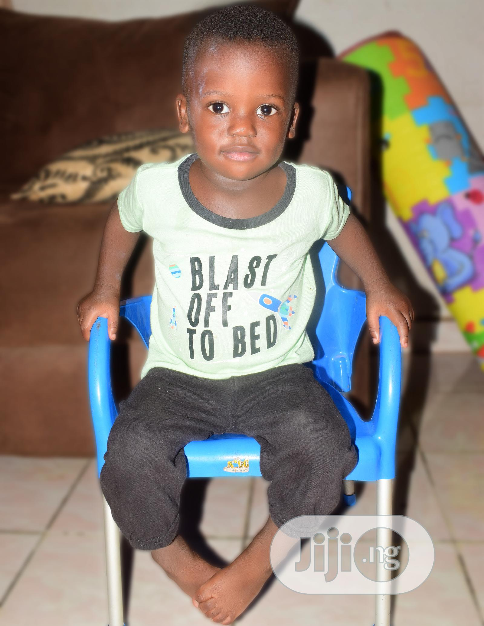 Baby Photography | Photography & Video Services for sale in Gwarinpa, Abuja (FCT) State, Nigeria