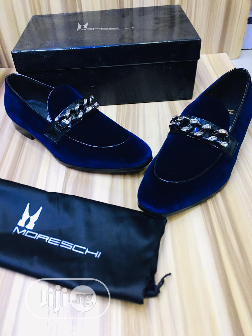 Italian Men's Shoes | Shoes for sale in Lagos Island, Lagos State, Nigeria