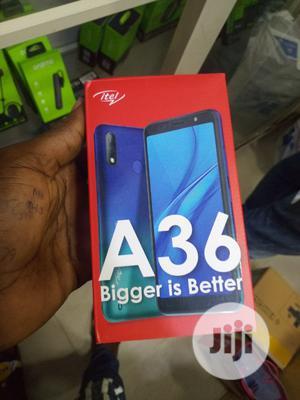 New Itel 1556 Plus 8 GB   Mobile Phones for sale in Lagos State, Ikeja