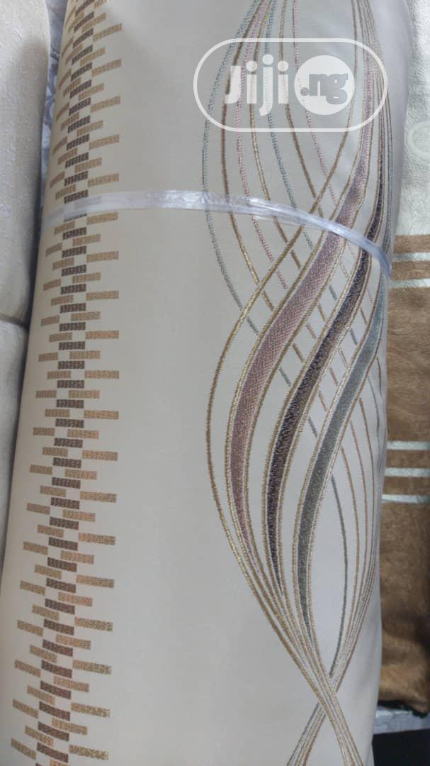 Italian Window Curtains | Home Accessories for sale in Oluyole, Oyo State, Nigeria
