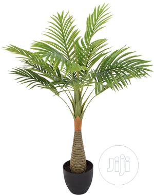 Fake Potted Plant [Nearly Natural] | Garden for sale in Lagos State, Ikeja