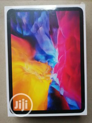 New Apple iPad Pro 12.9 128 GB   Tablets for sale in Lagos State, Ikeja