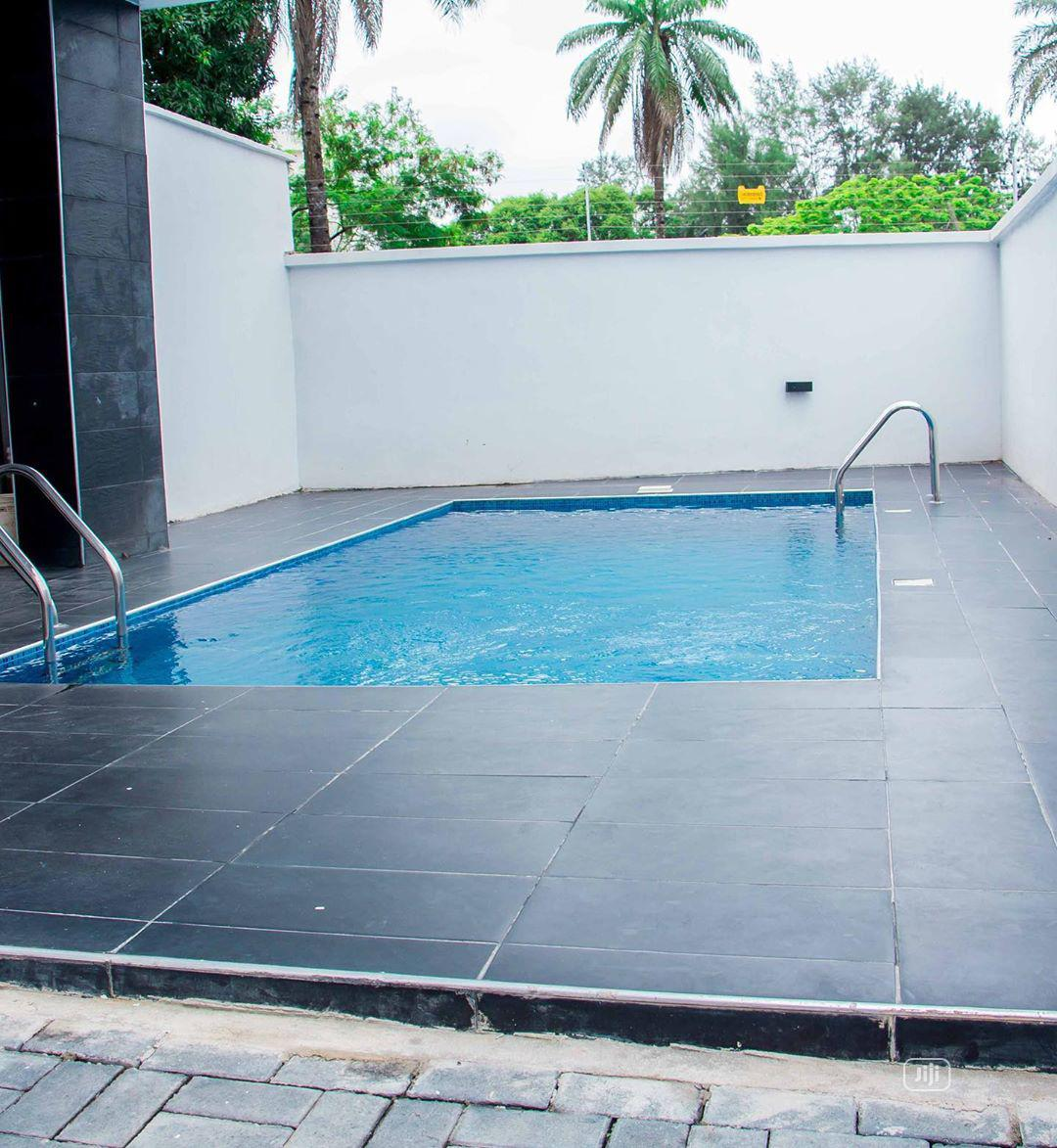 5 Bedroom Duplex In Lagos | Houses & Apartments For Sale for sale in Ikoyi, Lagos State, Nigeria