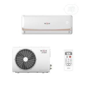 Nexus AC Nx-msaf9000cr | Home Appliances for sale in Abuja (FCT) State, Maitama