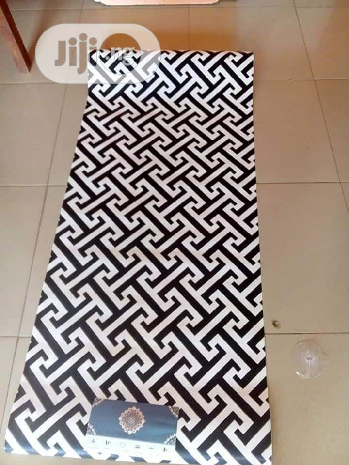 Wall Paper   Home Accessories for sale in Orile, Lagos State, Nigeria