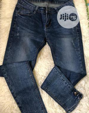 Stock Jeans   Clothing for sale in Lagos State, Lagos Island (Eko)