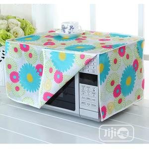 Micro Wave Oven Cover | Kitchen & Dining for sale in Lagos State, Lagos Island (Eko)