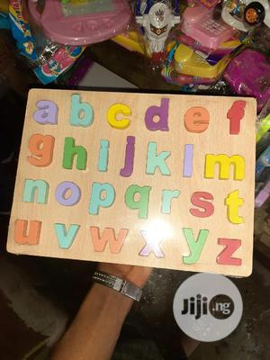 Educational Board For | Toys for sale in Lagos State, Lagos Island (Eko)