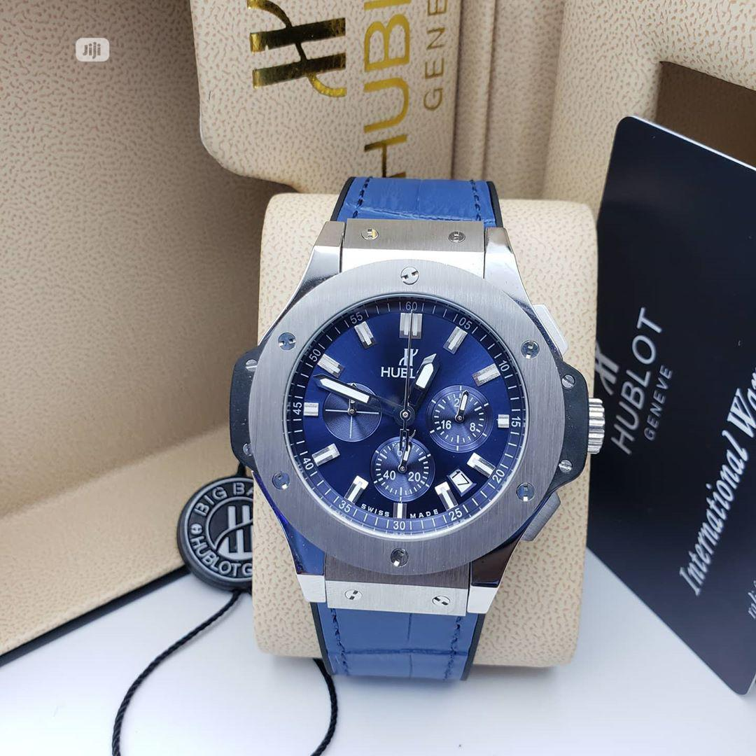 Top Quality Hublot