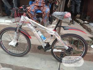Exercise Bicycle   Sports Equipment for sale in Lagos State, Ikoyi