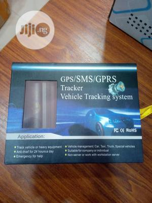 GPS Car Tracker | Vehicle Parts & Accessories for sale in Lagos State, Ojo