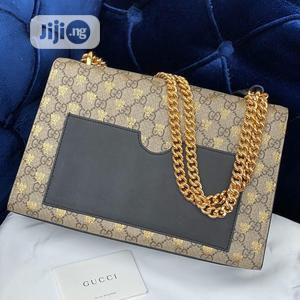 High Quality Gucci Shoulder Bag for Women | Bags for sale in Lagos State, Magodo