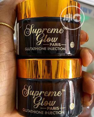 Supreme Glow Face Cream   Skin Care for sale in Lagos State, Amuwo-Odofin