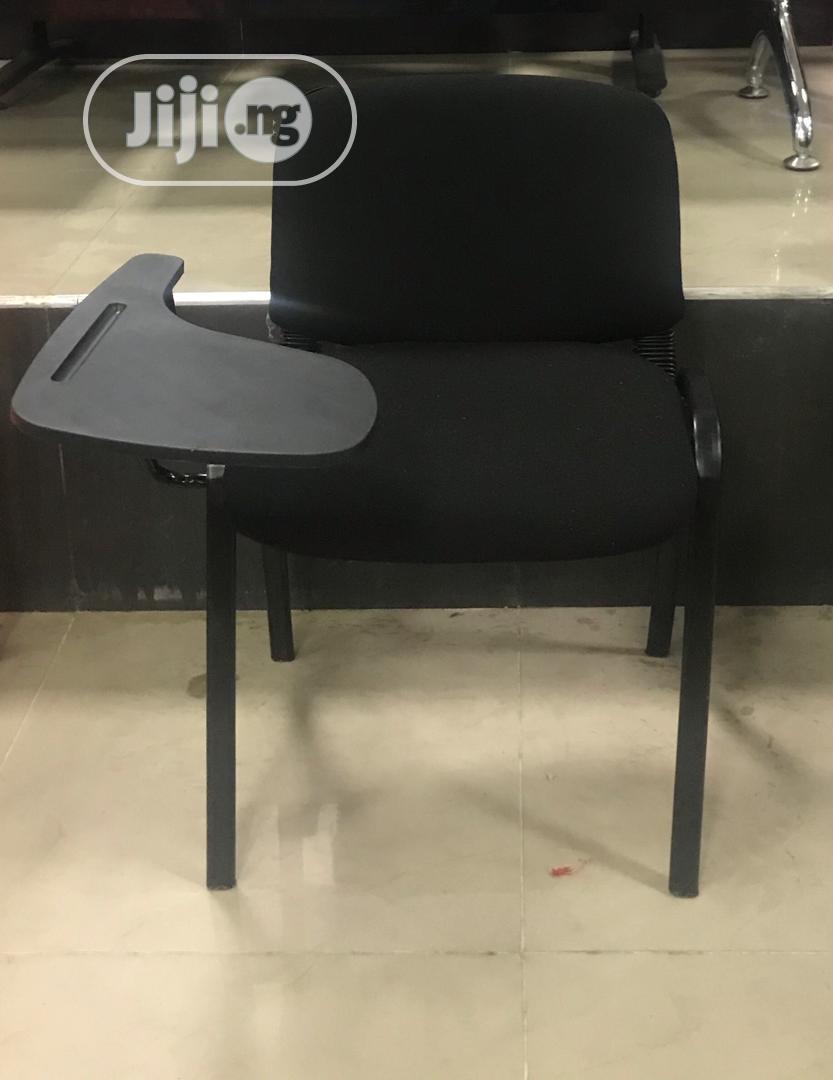 Training Chair S16