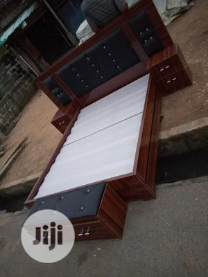 Bed   Furniture for sale in Rivers State, Port-Harcourt