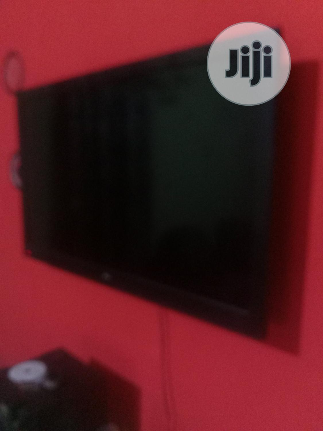Archive: 46 Inches LG Tv