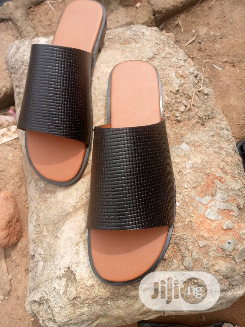 Size 48 Graceful Foot Wear