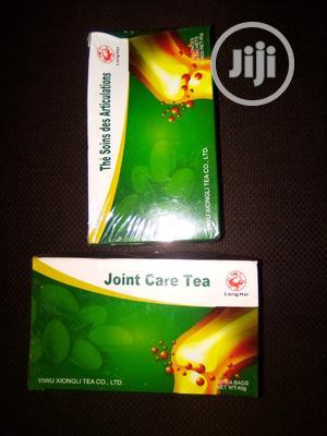 Arthritis/Joint Care Herbal Tea Tea | Vitamins & Supplements for sale in Lagos State, Ifako-Ijaiye