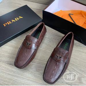 Prada Loafers   Shoes for sale in Lagos State, Apapa