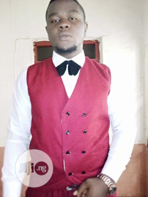 Personal Assistant | Customer Service CVs for sale in Imo State, Owerri