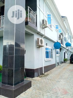 2 Bedrooms Flat for Rent in Greenfield Estate, Isolo   Houses & Apartments For Rent for sale in Lagos State, Isolo