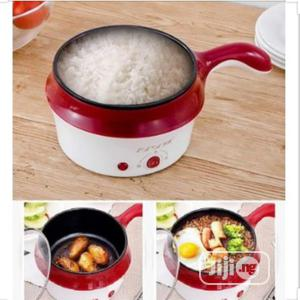 Electric Cooking Pot   Kitchen & Dining for sale in Lagos State, Lagos Island (Eko)