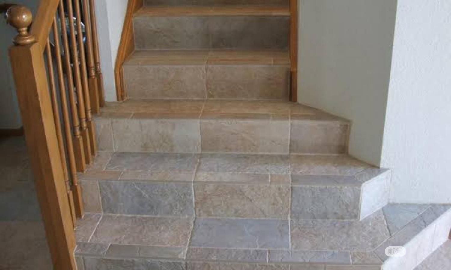 Do You Need A Tiler? | Building & Trades Services for sale in Ikeja, Lagos State, Nigeria