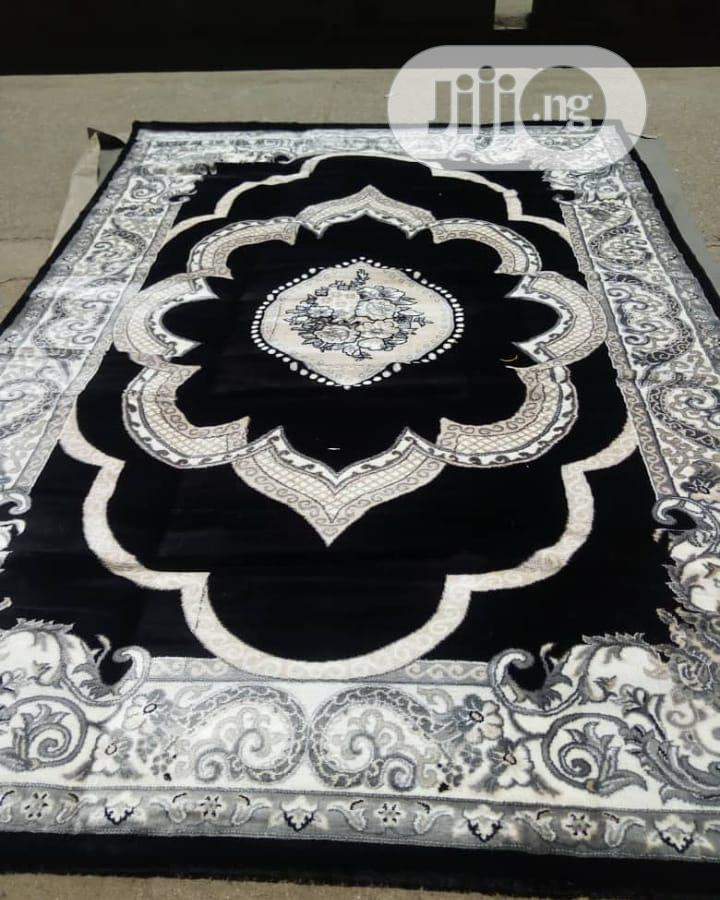 Archive: Arabian Center Rug Top Quality