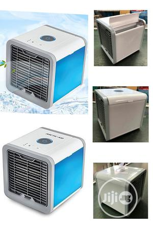 Arctic Air Evaporative Air Cooler | Home Appliances for sale in Lagos State, Ikeja