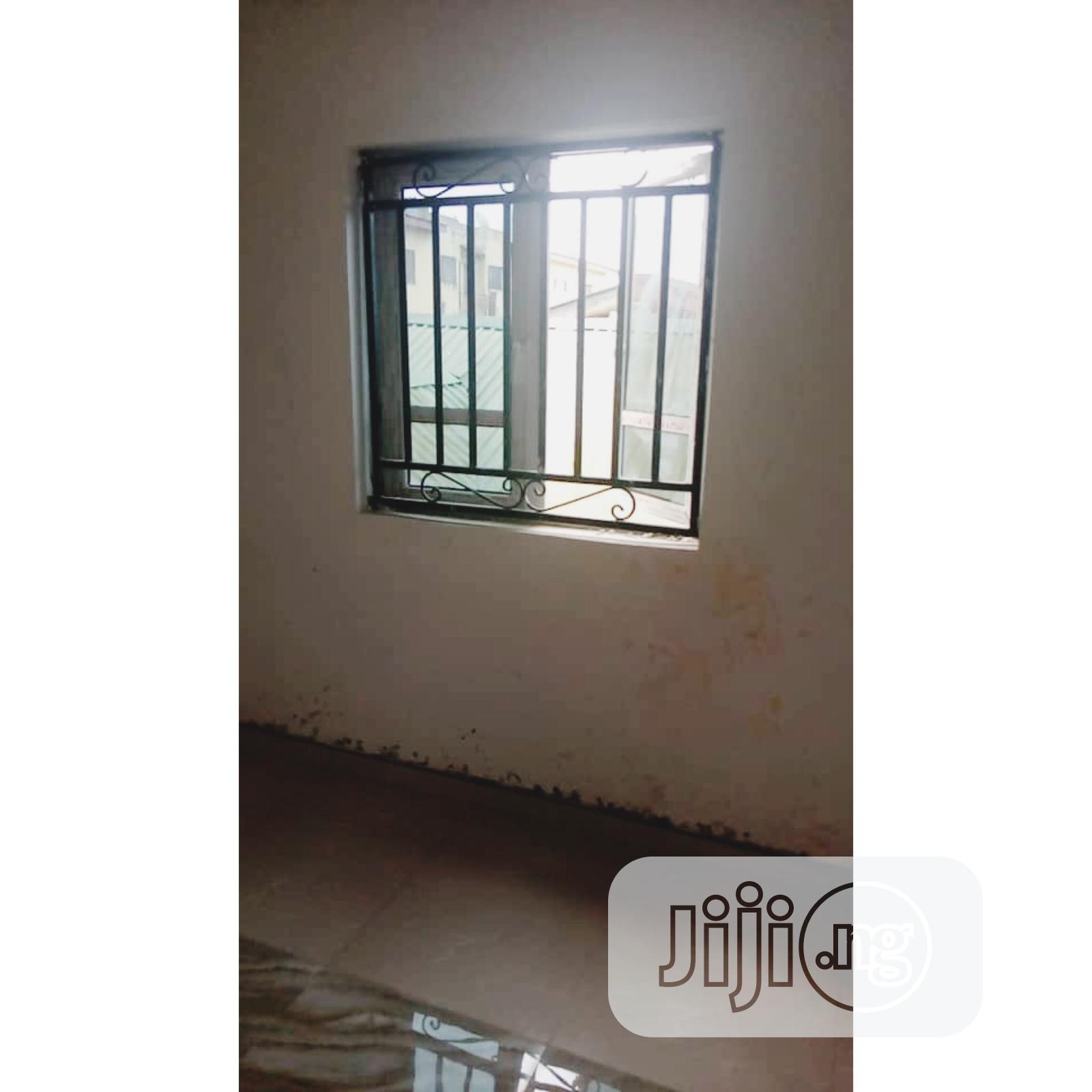 Mini Flat For Rent In Fagba Lagos | Houses & Apartments For Rent for sale in Ifako-Ijaiye, Lagos State, Nigeria