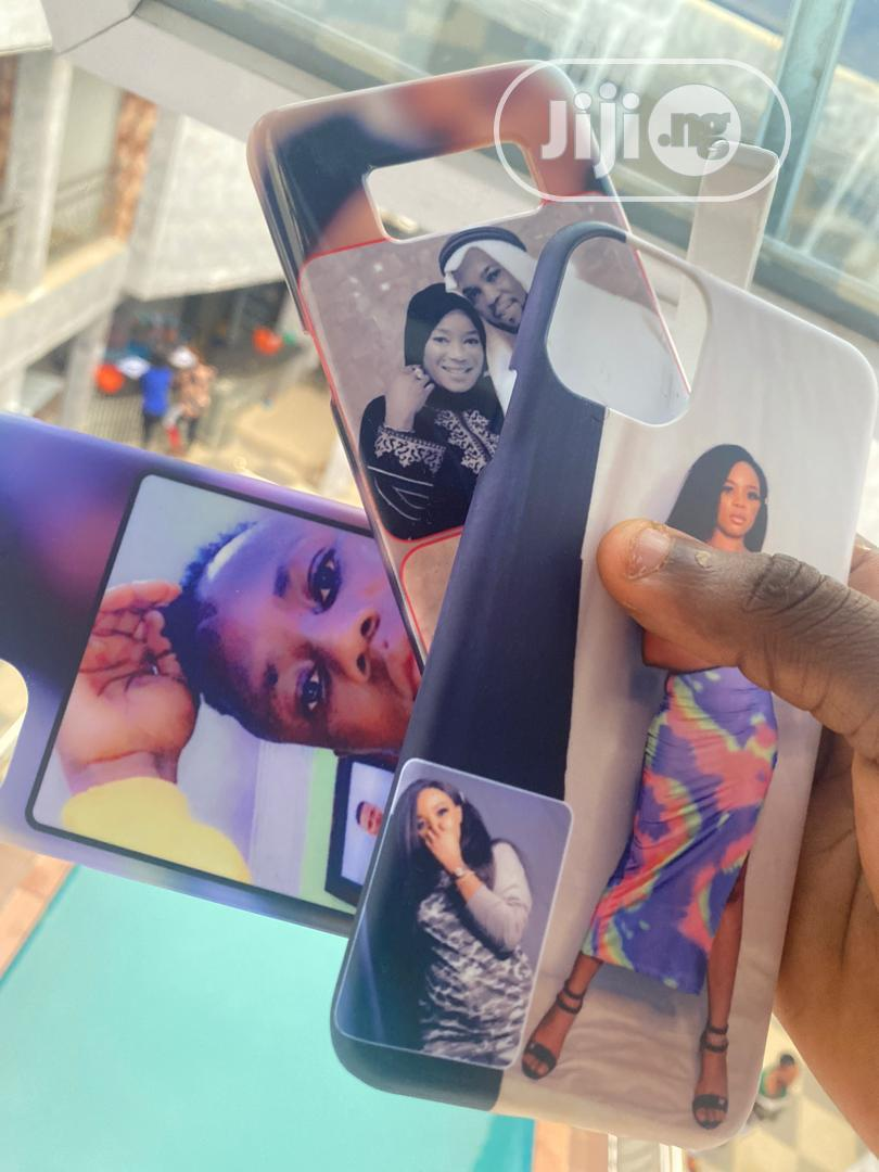 Phone Pouch | Accessories for Mobile Phones & Tablets for sale in Yaba, Lagos State, Nigeria