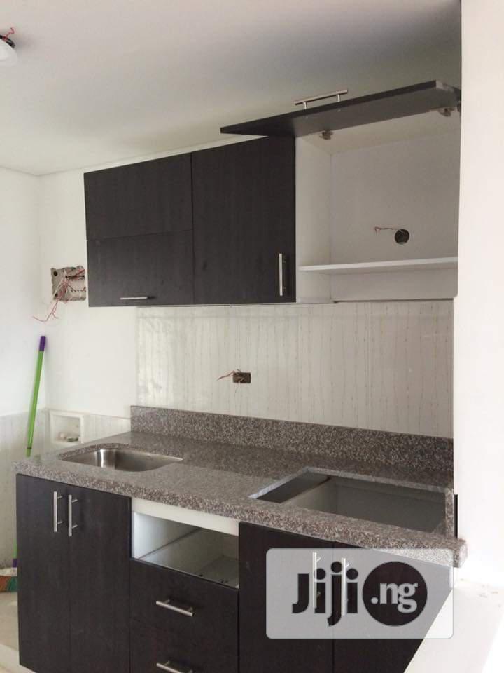 Kitchen Top | Building & Trades Services for sale in Amuwo-Odofin, Lagos State, Nigeria