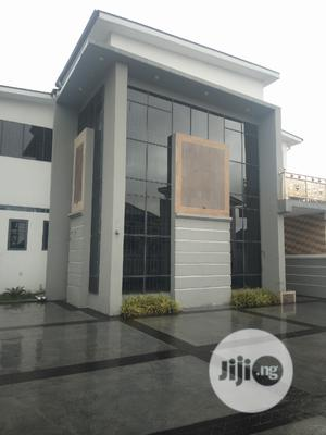 Tasteful Finished 5bedroom Duplex With Bq In Ada George | Houses & Apartments For Sale for sale in Rivers State, Port-Harcourt