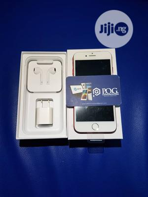 Apple iPhone 7 32 GB | Mobile Phones for sale in Lagos State, Gbagada