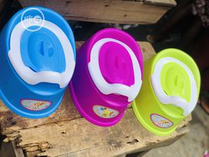 Baby Potty | Baby & Child Care for sale in Lagos State, Lagos Island (Eko)