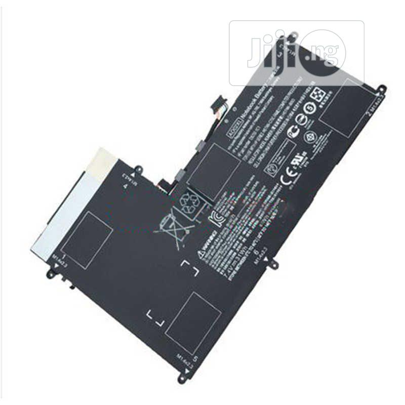 HP Elitepad G2 1000 Brand New Battery | Accessories for Mobile Phones & Tablets for sale in Gbagada, Lagos State, Nigeria